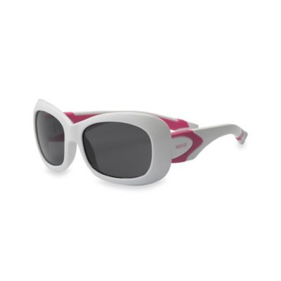 Shatterproof Breeze Sunglasses