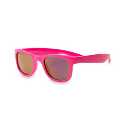 Real Kids Shades Surf Sunglasses