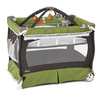 Chicco® Lullaby® LX Playard in Elm