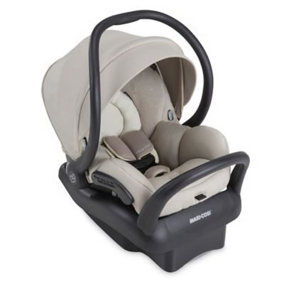 Maxi-Cosi® Mico Max 30 Infant Car Seat in Moon Birch