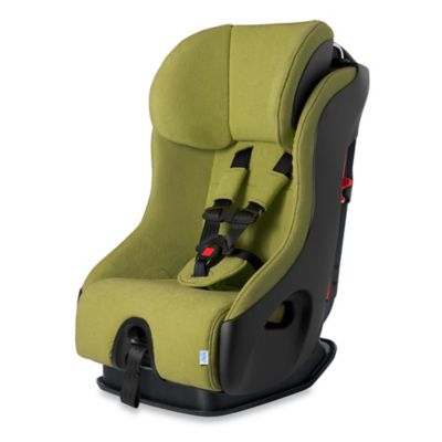 Steel Convertible Car Seats