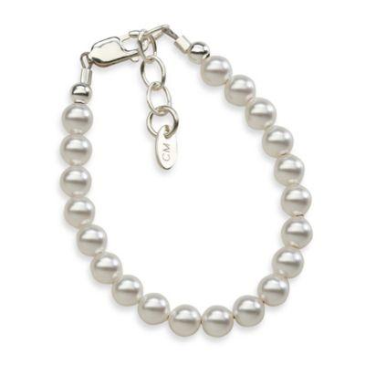 Cherished Moments Medium Serenity Bracelet