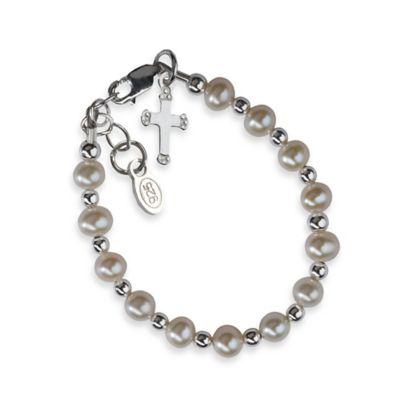 Cherished Moments Medium Kaitlyn Bracelet