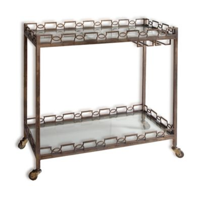 Kitchen Serving Carts