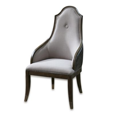 Furniture Accent Chairs