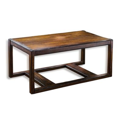 Uttermost Deni Coffee Table