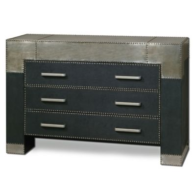 Drawers Chest