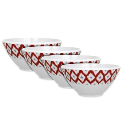 Soup / Cereal Bowl Set