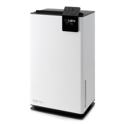 Stadler Form™ Albert Dehumidifier