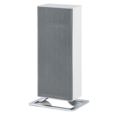 Stadler Form™ Anna Ceramic Heater Electric Heaters