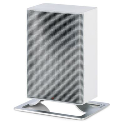 Stadler Form™ Anna Little Ceramic Heater in White