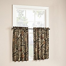 Mossy oak break up infinity comforter set bedbathandbeyond com
