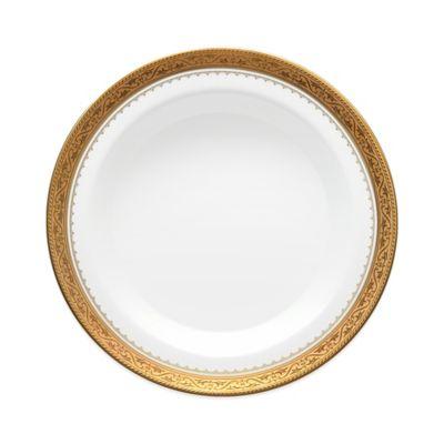 Noritake® Odessa Gold Fruit Bowl
