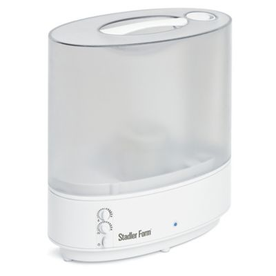 Stadler Form™ Hydra Ultrasonic Humidifier