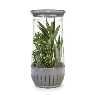 PL8 Herb Saver