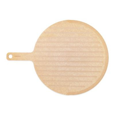 Epicurean® 14-Inch Pizza Peel