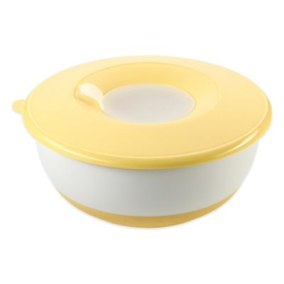 Leifheit 3in1 Mixing Bowl