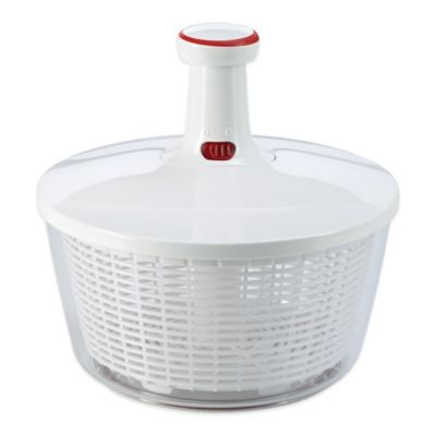 Leifheit Twist Salad Spinner