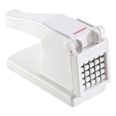Leifheit Potato Slicer and French Fry Cutter