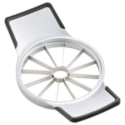 Leifheit Apple Slicer