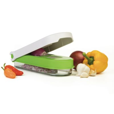 Prepworks® Onion Chopper