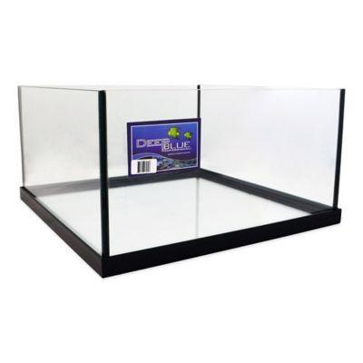 30-Gallon Rimless Mini-Frag Aquarium