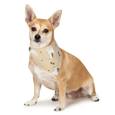Guardian Gear® Insect Shield Dog & Bones Bandana