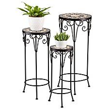 Vases Amp Planters Standard Amp Decorative Models