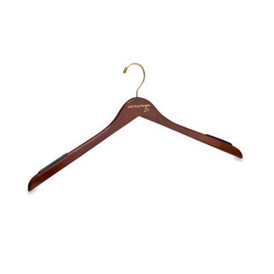 E-Z do Hangers
