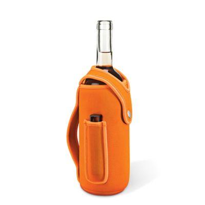 Zevro® Wine Glove