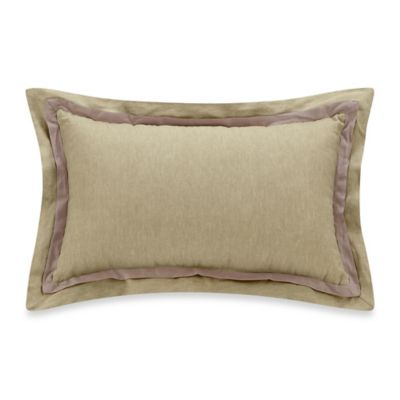 Avondale Boudoir Throw Pillow