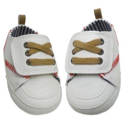 Rising Star Boy's Sneaker Boys' Shoes