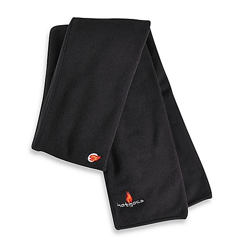 Bed Bath And Beyond Heating Pad