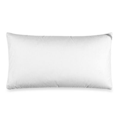Barbara Barry King Pillow