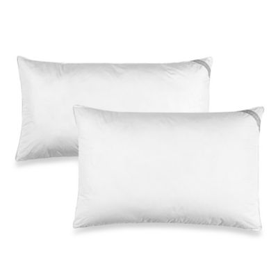 Barbara Barry® Down Illusion Down Alternative King Bed Pillow