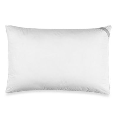 Barbara Barry® Down Illusion Down Alternative Queen Bed Pillow
