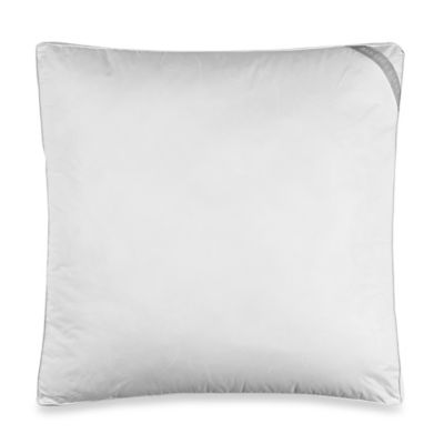 European Pillows