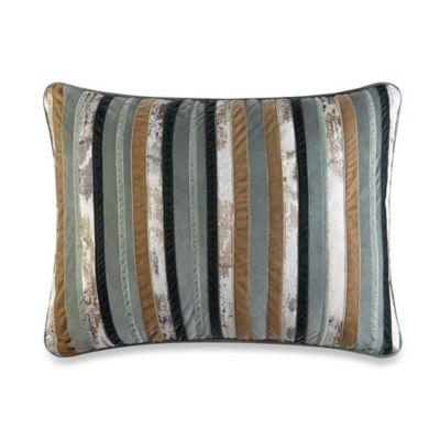 J. Queen New York™ Seville Boudoir Throw Pillow