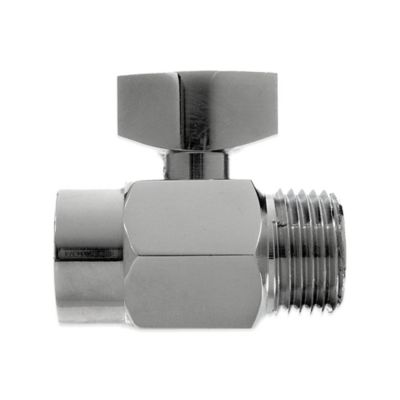 DANCO® 89171 Shower Shut-Off Valve
