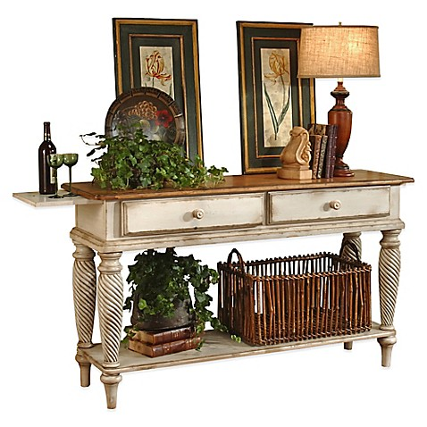 Hillsdale Wilshire Sideboard Bed Bath Beyond