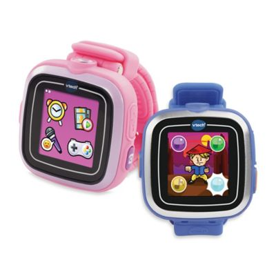 V-Tech® Kidizoom Smartwatch in Pink