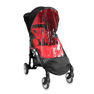 Baby Jogger® City Mini™ Zip Weather Shield