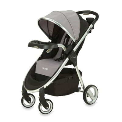 Strollers with Car Seats