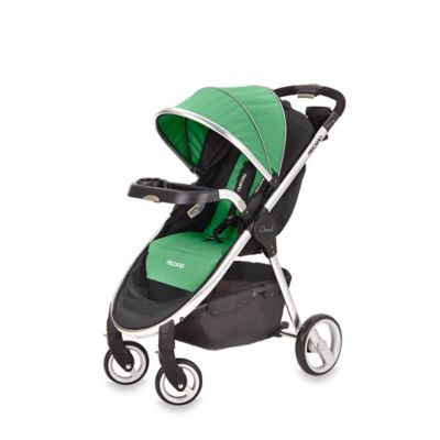 Recaro® Performance Denali Stroller in Fern