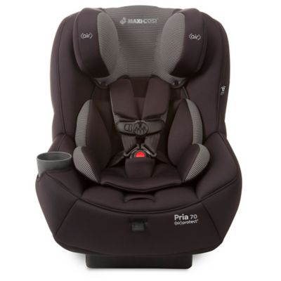 Maxi-Cosi® Pria™ 70 Convertible Car Seat in Black Gravel