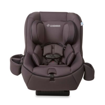 Maxi-Cosi® Vello 65 Convertible Car Seat in Grey