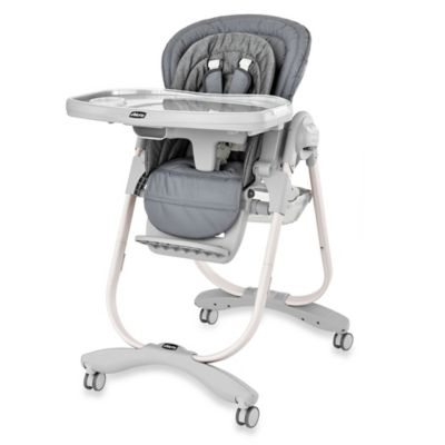 Chicco® Polly Magic Highchair in Avena
