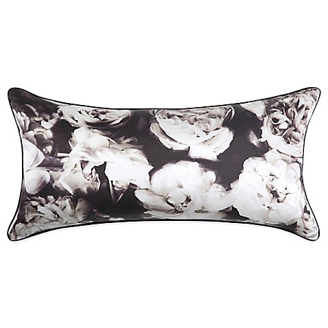 Buy Vince Camuto 174 Provence Bolster Throw Pillow From Bed