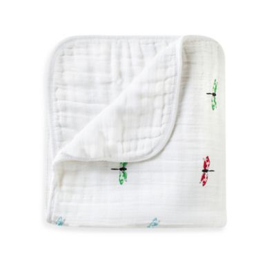 Bug Baby Bedding