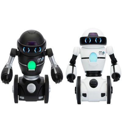 MiP™ Balancing Robot in Black